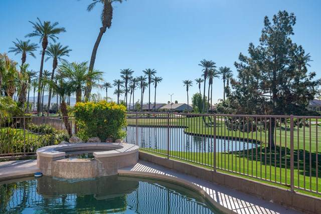 78335 Sunrise Canyon Avenue, Palm Desert, CA 92211 (#219057494DA) :: Veronica Encinas Team
