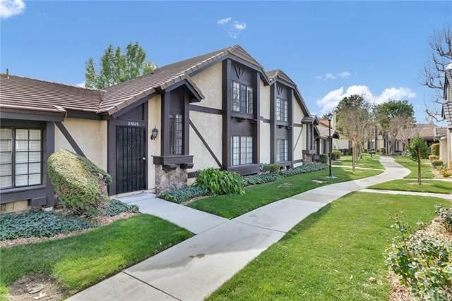 25809 Mission Road, Loma Linda, CA 92354 (#EV21030498) :: Millman Team
