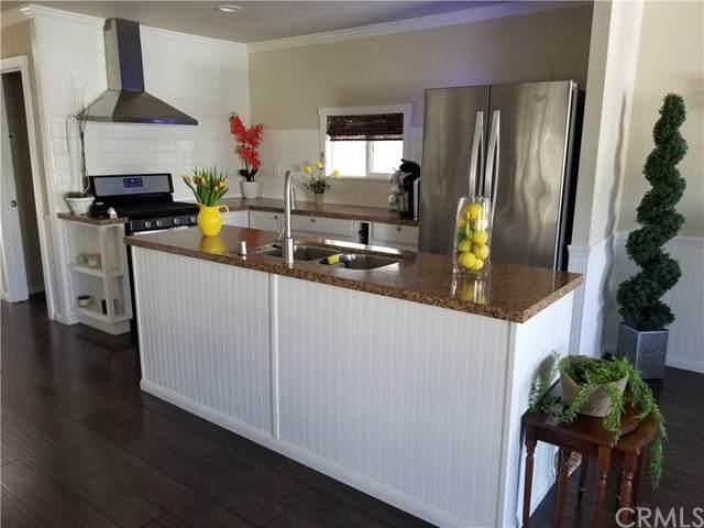 32302 Alipaz Street #150, San Juan Capistrano, CA 92675 (#OC21032834) :: Power Real Estate Group