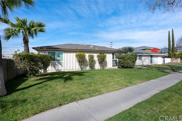 9861 Belfast Drive, Garden Grove, CA 92844 (#PW21031430) :: Rogers Realty Group/Berkshire Hathaway HomeServices California Properties