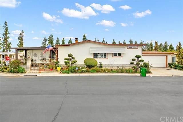 5200 Irvine Boulevard #403, Irvine, CA 92620 (#PW21033264) :: Mainstreet Realtors®