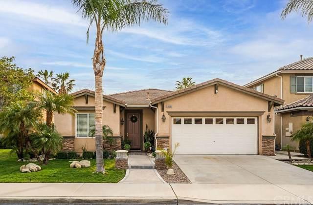 16595 Shoal Creek Ln, Fontana, CA 92336 (#WS21031232) :: Mainstreet Realtors®