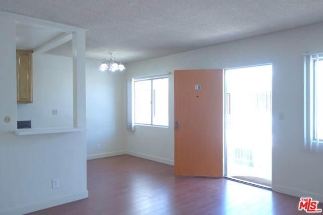 4641 La Mirada Avenue - Photo 1