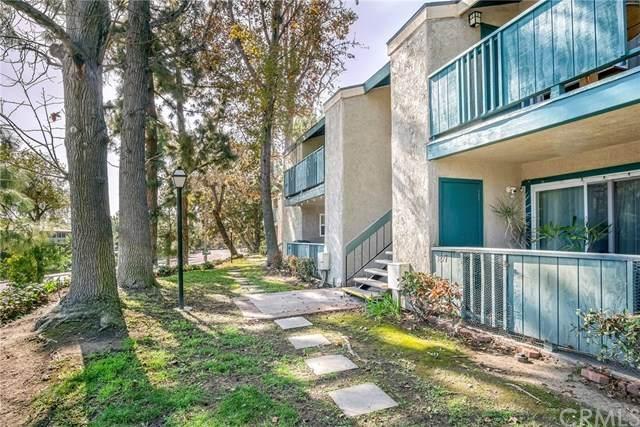 1861 Brea Boulevard #203, Fullerton, CA 92835 (#PW21025754) :: Power Real Estate Group