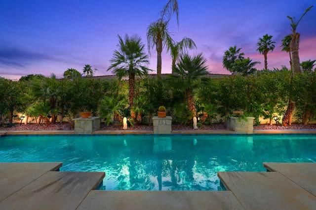 76917 Inca Drive, Indian Wells, CA 92210 (#219057533DA) :: RE/MAX Empire Properties