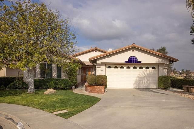 18240 Via Guadalmina, San Diego, CA 92128 (#NDP2101761) :: Veronica Encinas Team