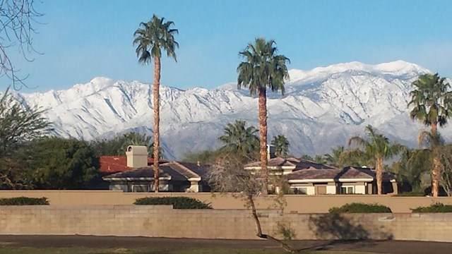41681 Kansas Street, Palm Desert, CA 92211 (#219057537DA) :: American Real Estate List & Sell