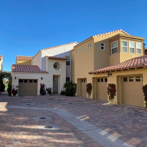 80250 Via Tesoro, La Quinta, CA 92253 (#219057535DA) :: Power Real Estate Group