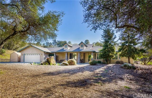 31166 Rolling Meadow Court - Photo 1