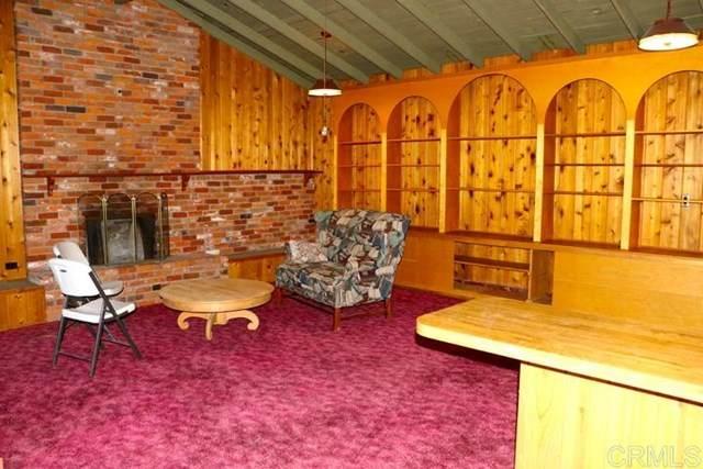 8306 Lake Ashwood Avenue, San Diego, CA 92119 (#PTP2101084) :: American Real Estate List & Sell