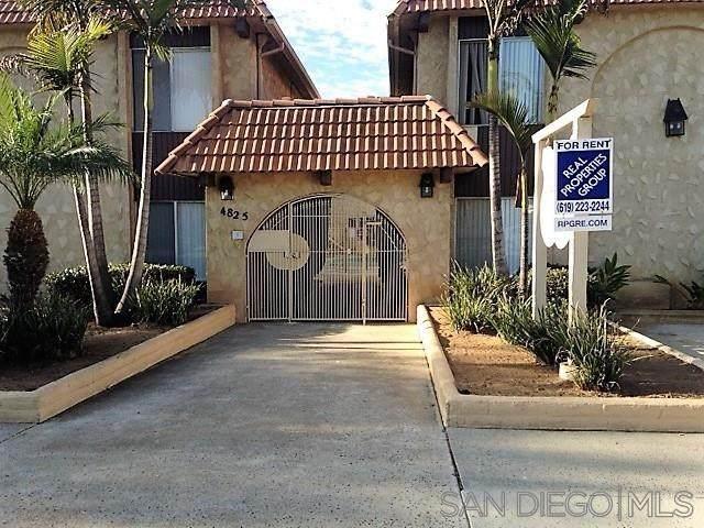 4825 Del Mar Avenue - Photo 1