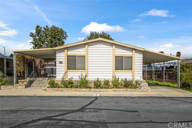 929 Foothill Boulevard - Photo 1