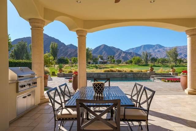 78391 Deacon Drive W, La Quinta, CA 92253 (#219057553DA) :: Power Real Estate Group