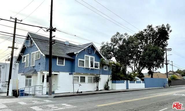807 Pacific Avenue - Photo 1