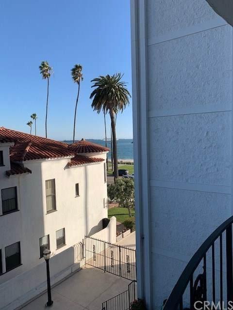 2601 Ocean Boulevard - Photo 1
