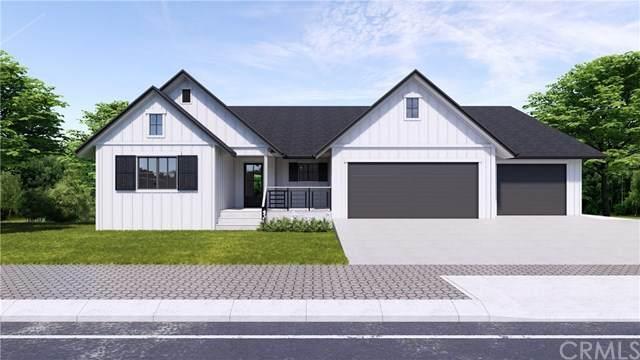 18609 Deer Hill Road, Hidden Valley Lake, CA 95467 (#LC21034322) :: Mainstreet Realtors®