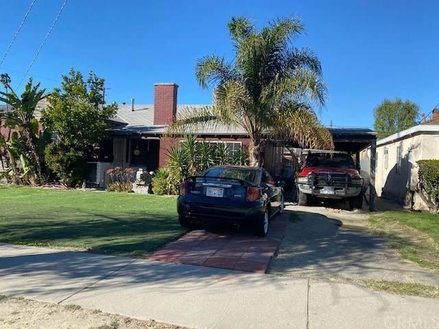 11571 Gilmore Street - Photo 1
