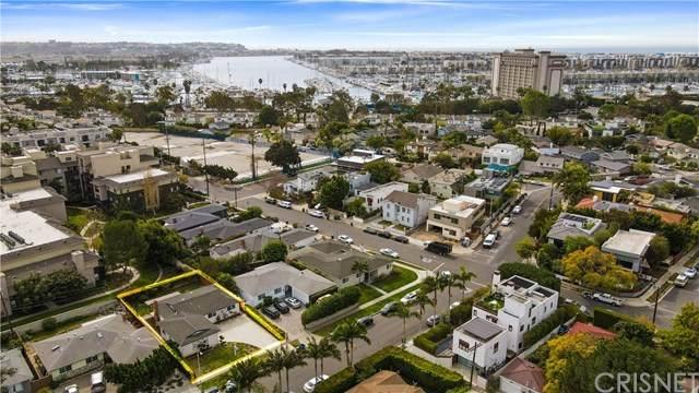 1012 Berkeley Drive - Photo 1