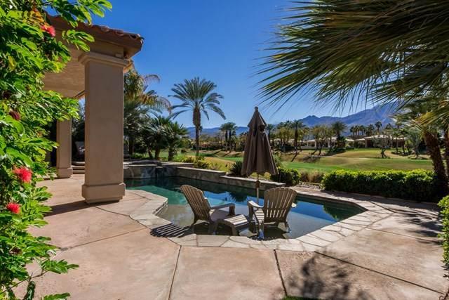 80391 Spanish Bay, La Quinta, CA 92253 (#219057566DA) :: Power Real Estate Group