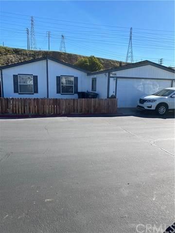 700 E Washington Street E #194, Colton, CA 92324 (#EV21034419) :: Veronica Encinas Team