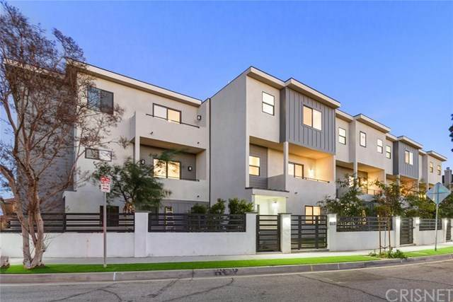 8408 Woodley Place, North Hills, CA 91343 (#SR21034645) :: Power Real Estate Group