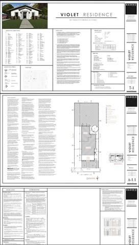 203 Violet Street, Corona, CA 92882 (#219057575DA) :: Mainstreet Realtors®