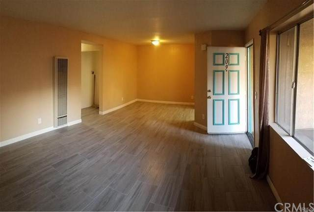 6100 Rugby Avenue - Photo 1