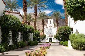 77472 Vista Flora, La Quinta, CA 92253 (#219057579DA) :: Koster & Krew Real Estate Group   Keller Williams