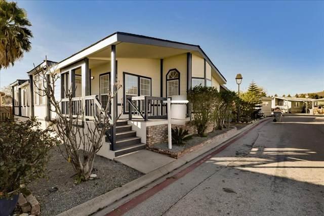 6130 Monterey Hwy - Photo 1