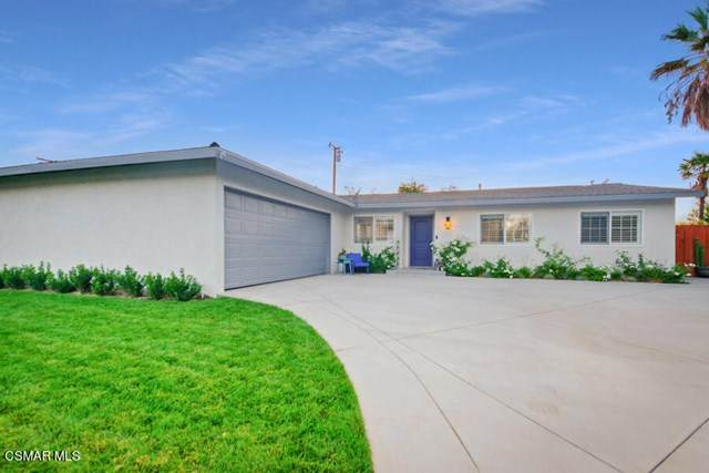 1059 Hagen Court, Simi Valley, CA 93065 (#221000862) :: Power Real Estate Group