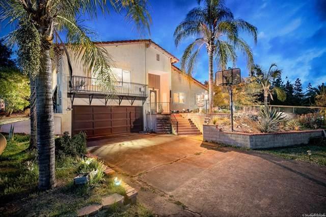 14840 Oak Creek, Valley Center, CA 92082 (#NDP2101804) :: Power Real Estate Group