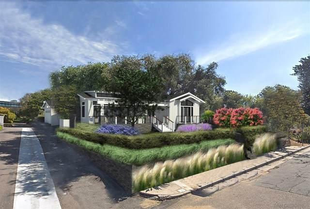 1023 Stratford Ct, Del Mar, CA 92014 (#210004340) :: Koster & Krew Real Estate Group | Keller Williams