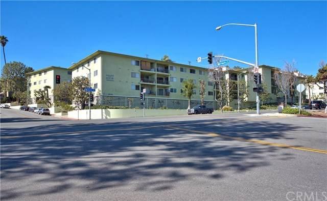 1301 S Atlantic Boulevard #212, Monterey Park, CA 91754 (#WS21034720) :: Veronica Encinas Team