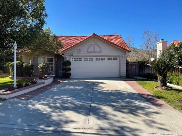 23203 Canyon Estates Drive - Photo 1