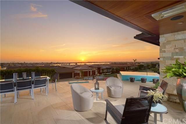 2001 Sabrina Terrace, Corona Del Mar, CA 92625 (#NP21007641) :: Better Living SoCal
