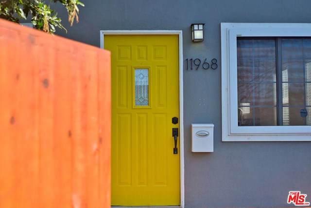 11968 Culver Drive - Photo 1