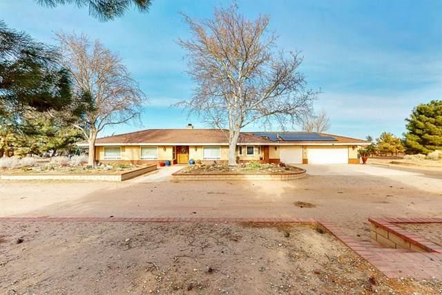 12732 Mission Street, Oak Hills, CA 92344 (#532214) :: BirdEye Loans, Inc.