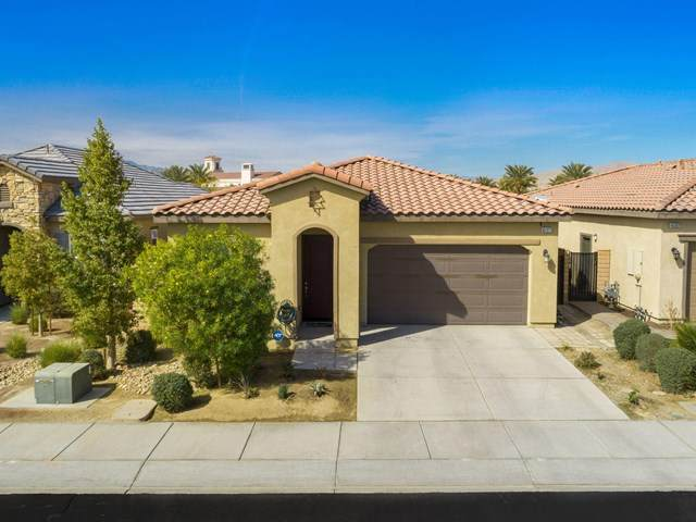 43371 Valmara Court, Indio, CA 92203 (#219057588DA) :: The Alvarado Brothers