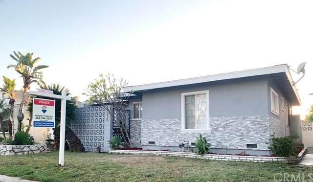8838 Coffman Pico Road, Pico Rivera, CA 90660 (#RS21027599) :: Power Real Estate Group