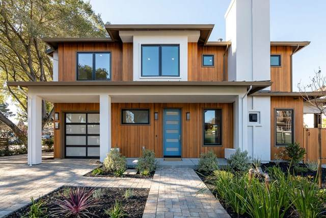 4121 Orchard Court, Palo Alto, CA 94306 (#ML81830509) :: Wendy Rich-Soto and Associates