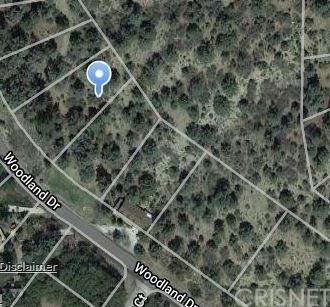 2208 Woodland Drive - Photo 1