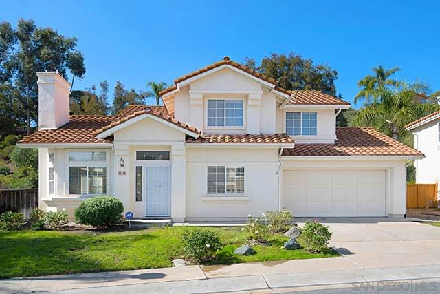 11126 Accra Ln, San Diego, CA 92131 (#210004384) :: Power Real Estate Group