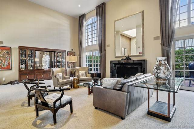 7460 Avenida De Palais, Carlsbad, CA 92009 (#210004383) :: American Real Estate List & Sell