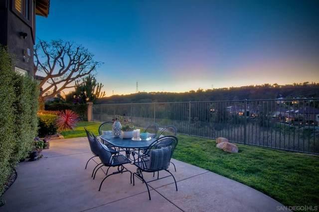 6715 Follette St, Carlsbad, CA 92011 (#210004392) :: Legacy 15 Real Estate Brokers