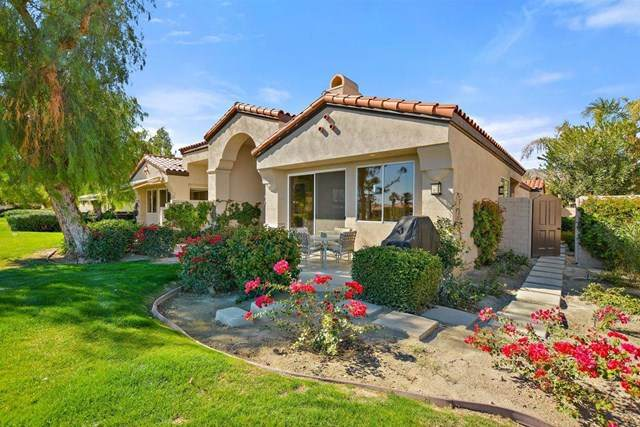57840 Interlachen, La Quinta, CA 92253 (#219057602DA) :: Power Real Estate Group