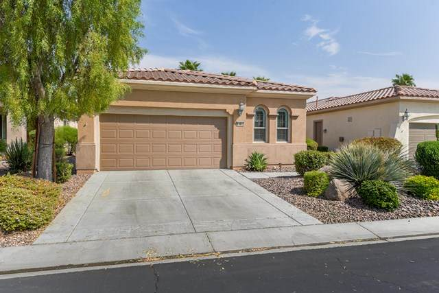 81612 Avenida Parito, Indio, CA 92203 (#219057603DA) :: Power Real Estate Group