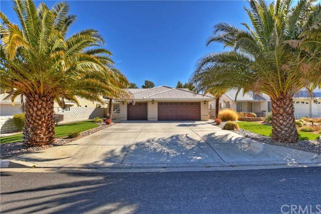 13365 Alta Vista Drive - Photo 1