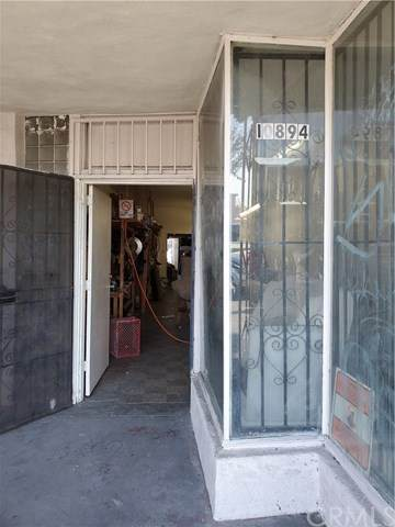 10894 Atlantic Avenue, Lynwood, CA 90262 (#DW21034018) :: Mainstreet Realtors®
