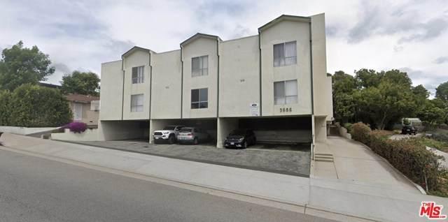 3686 Centinela Avenue - Photo 1