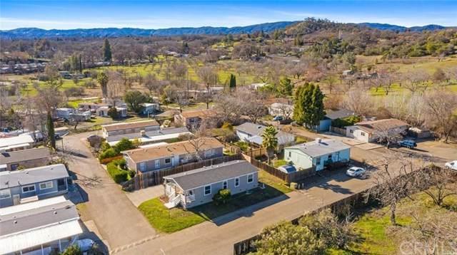 3075 Lakeshore Boulevard #17, Lakeport, CA 95453 (#LC21005807) :: Mainstreet Realtors®